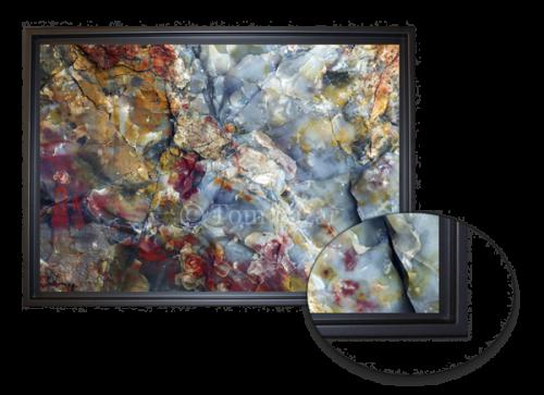 Canvas(frmd)clsUP Transparent
